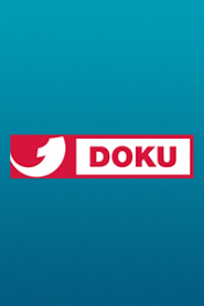 KABEL 1 DOKU HD