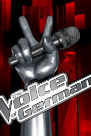The Voice of Germany 2018
