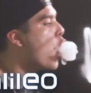 Reich dank Rauch Tricks: So leben die erfolgreichsten Rauch-Trickster | Galileo | ProSieben