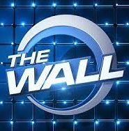 The Wall RTL | Die härteste Wand der Welt ist wieder in Position Live Stream