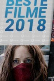 Die besten Filme von 2018