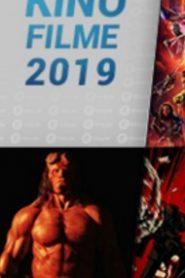 20 Blockbuster, auf die wir uns 2019 freuen!