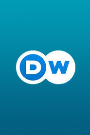 Deutsche Welle HD