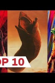 Top 10 SEQUEL di FILM più ATTESI per il 2020! live stream